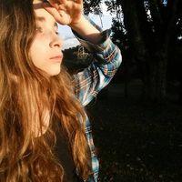 staton_coma_riley