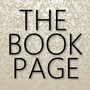 thebookpage
