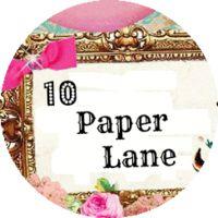 10paperlane