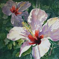 watercolornwood