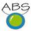 absbeadsupplies