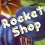 rocketshopla