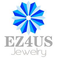ez4usjewelry