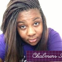 alex_chalmers