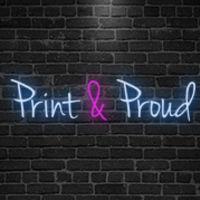 printandproud