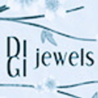 digijewels
