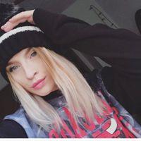 esmereanne