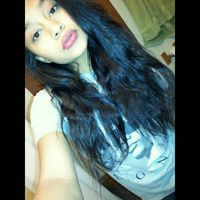 lilimarie_