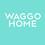 waggohome