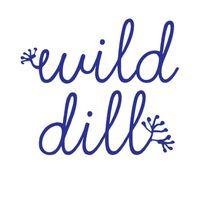 wilddill