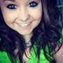 kelsey13hunter