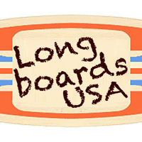 longboardsusa