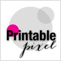 printablepixel
