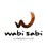 wabisabiefc