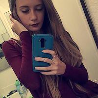 soccergirl_9713