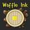 waffleink