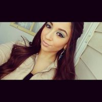 ariana_christine5