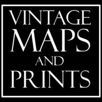 oldcityprints