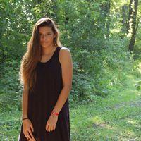 jolivia_kay