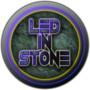 ledinstone