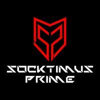 socktimus_prime