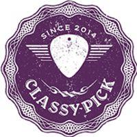 classypick