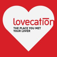 lovecation