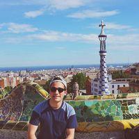 lanny_del_rey