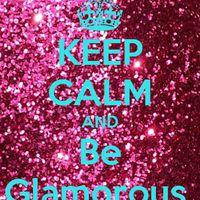 glamorousgloria100