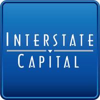 interstatecapital