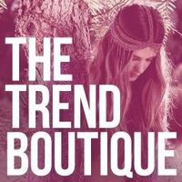 trendboutique