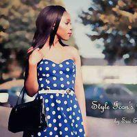 styleiconscloset