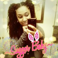 sugg3rbaby