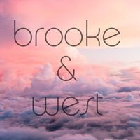 brookeandwest