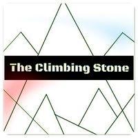 theclimbingstone