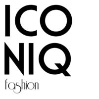 iconiqfashion