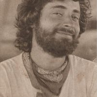 jhvf1958