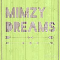 mimzydreams