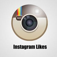 buyinstagramphotolikes
