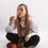 kelsey_stoner