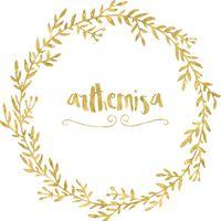arthemisa