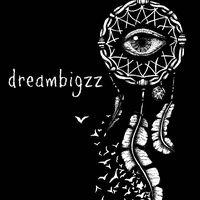 dreambigzz