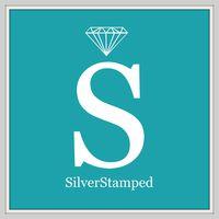 silverstamped
