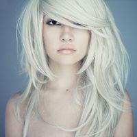 ravenclaw_girl_