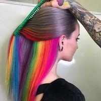 rainbowdame