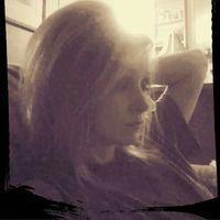 ayla_roxanne