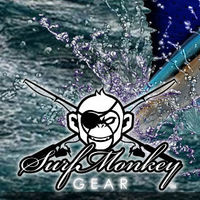surfmonkeygear