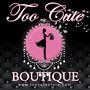 toocuteboutique