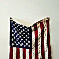 american1776