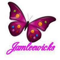 jamleewicks